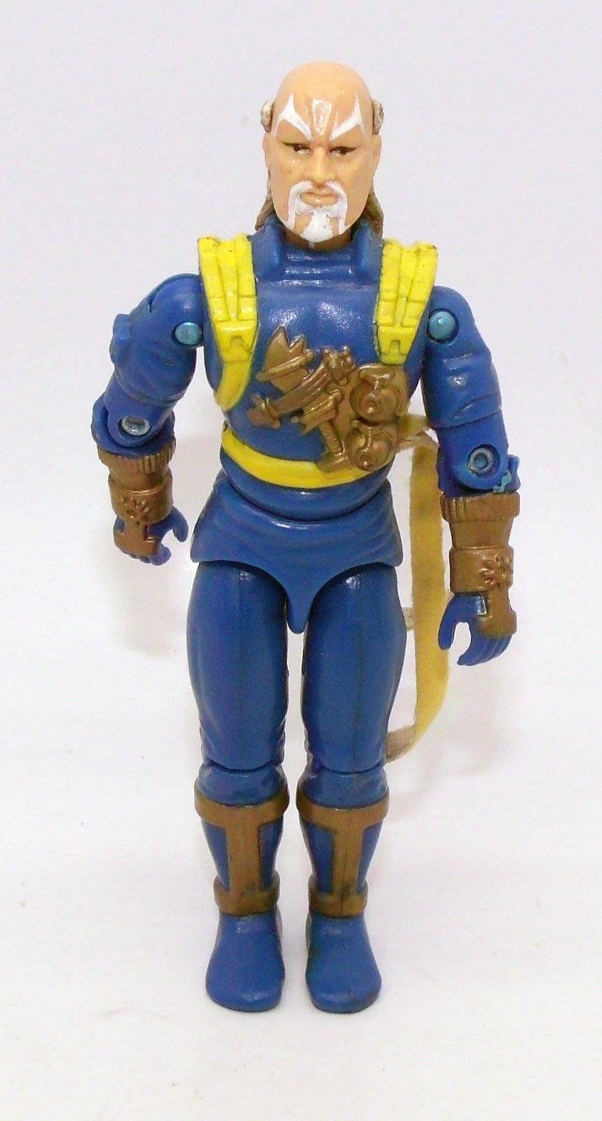 gi-joe-mortal-kombat-shang-tsung-vintage-loose-action-figure-hasbro-1994-1079fd602f43b77e5ca4c3a8bbc25757.jpg