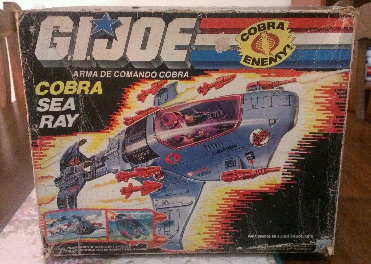 gi-joe-rubiplas-cobra-sea-ray-made_1_5c8c0c3c67310cb08b0ccf4b781fd187.jpg