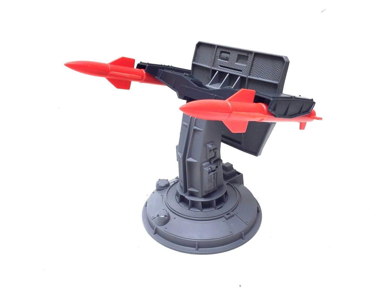 gi-joe-rubiplas-venezuela-air-defense_1_1603e31ae03726059f646948c4259122.jpg