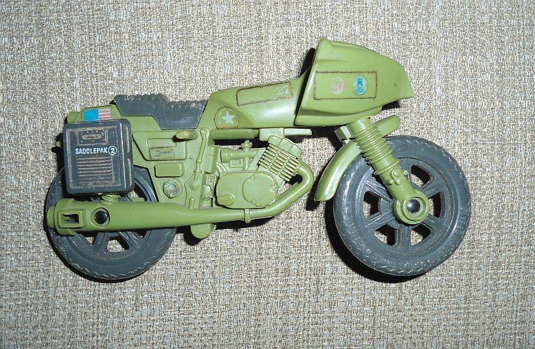 gi-joe-rubiplas-vintage-vehicle-parts_1_138b06737b05086e4a246b73d27efc5b.jpg