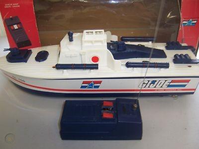 gi-joe-uk-foreign-vehicle-1989-c_1_927cf30ed6e1fb6ec0a7dfd6de373ce9_1.jpg