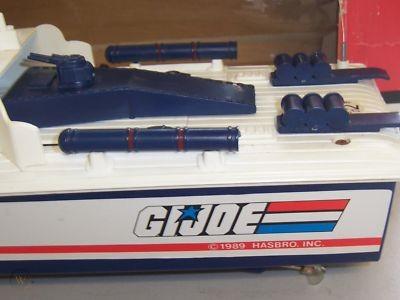 gi-joe-uk-foreign-vehicle-1989-c_1_927cf30ed6e1fb6ec0a7dfd6de373ce9_2.jpg