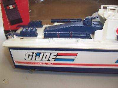 gi-joe-uk-foreign-vehicle-1989-c_1_927cf30ed6e1fb6ec0a7dfd6de373ce9_3.jpg
