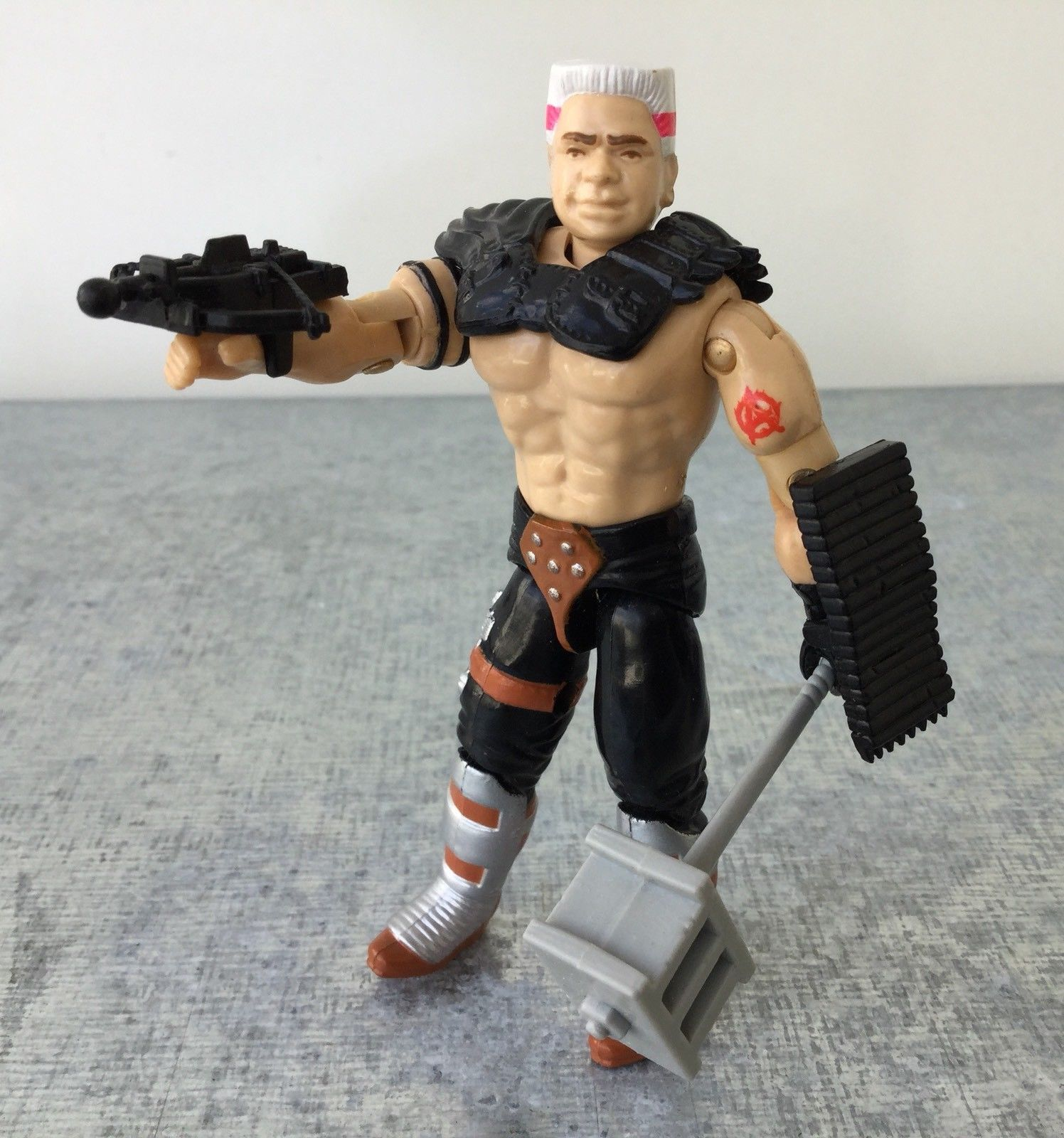 gi-joe-vintage-action-figure-road-pig.jpg