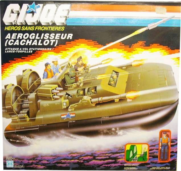 gijoe---1984---killer-whale-p-image-232418-grande.jpg