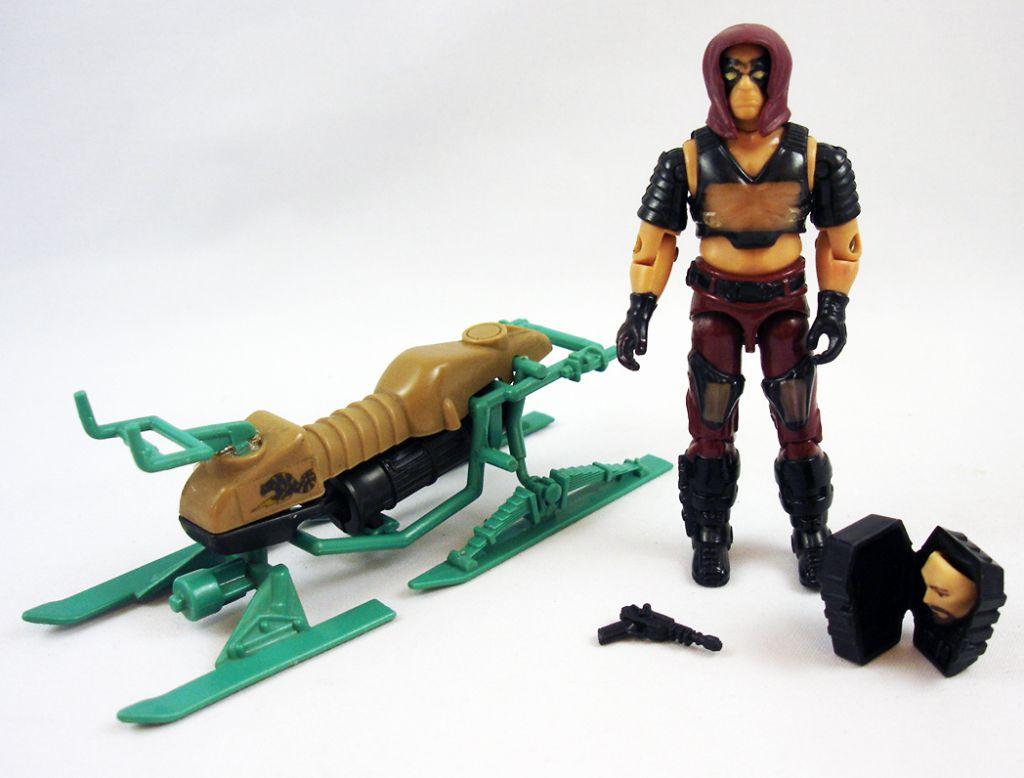 gijoe---1986---swamp-skier-chameleon---zartan--loose--p-image-341947-grande.jpg