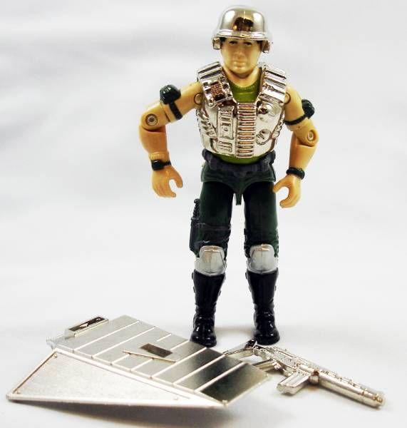 gijoe---1988---super-trooper-p-image-305302-grande.jpg