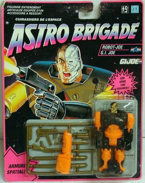 gijoe---1993---robo-joe-star-brigade-armor-tech-p-image-260516-grande.jpg