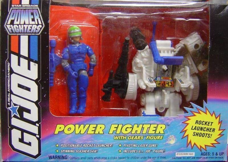 gijoe---1994---gijoe-power-fighter-p-image-233123-grande.jpg