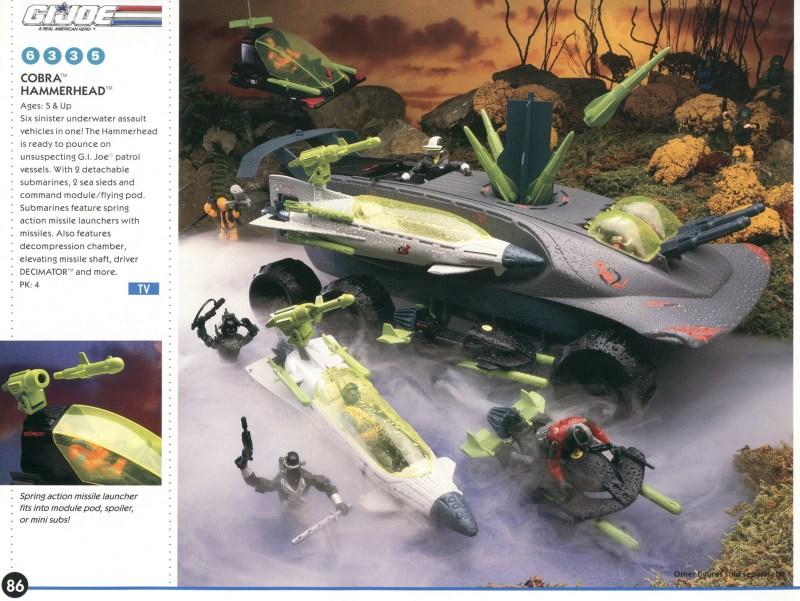 gijoe-cobra-hammeread-magazine-scan.jpg