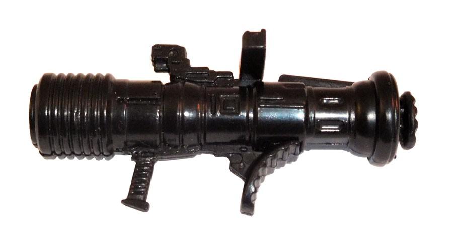 gijoe-red-star-missile-laun.jpg