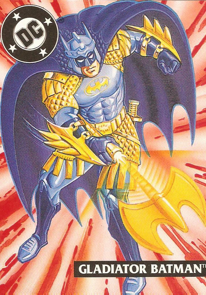 gladiatorbatman1_001.jpg