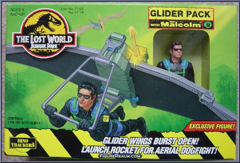 gliderpackmalcolm-front.jpg