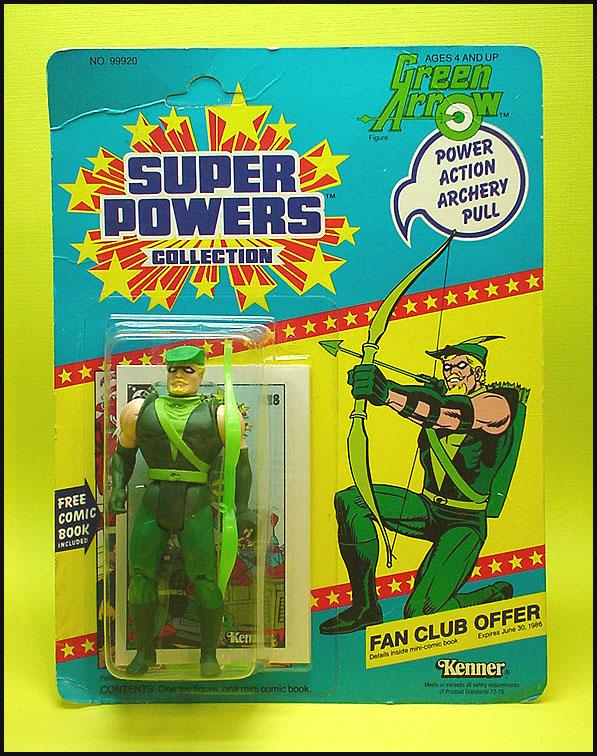 green-arrow-2s-fc-a.jpg