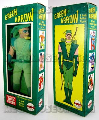 greenarrowbox74.jpg