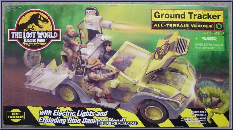 groundtracker-front.jpg