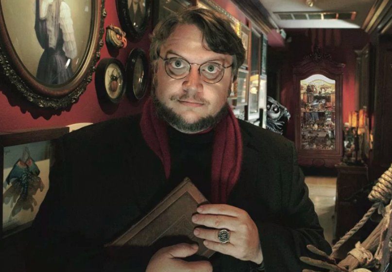 guillermo-del-toro-netflix-horror-anthology-book.png