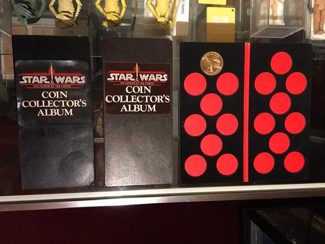 gus_coin_albums.jpg