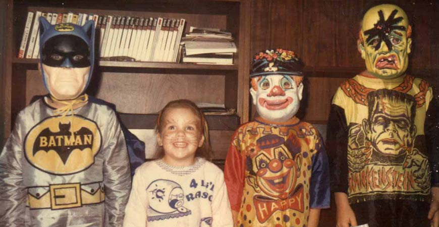 halloween-1970s.jpg