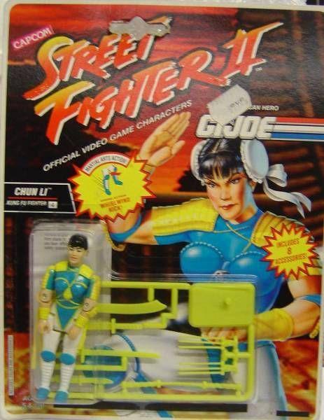 hasbro---chun-li--street-fighter-ii---gijoe--p-image-233165-grande.jpg