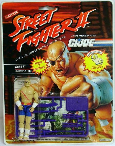 hasbro---sagat--street-fighter-ii---gijoe--p-image-260456-grande.jpg