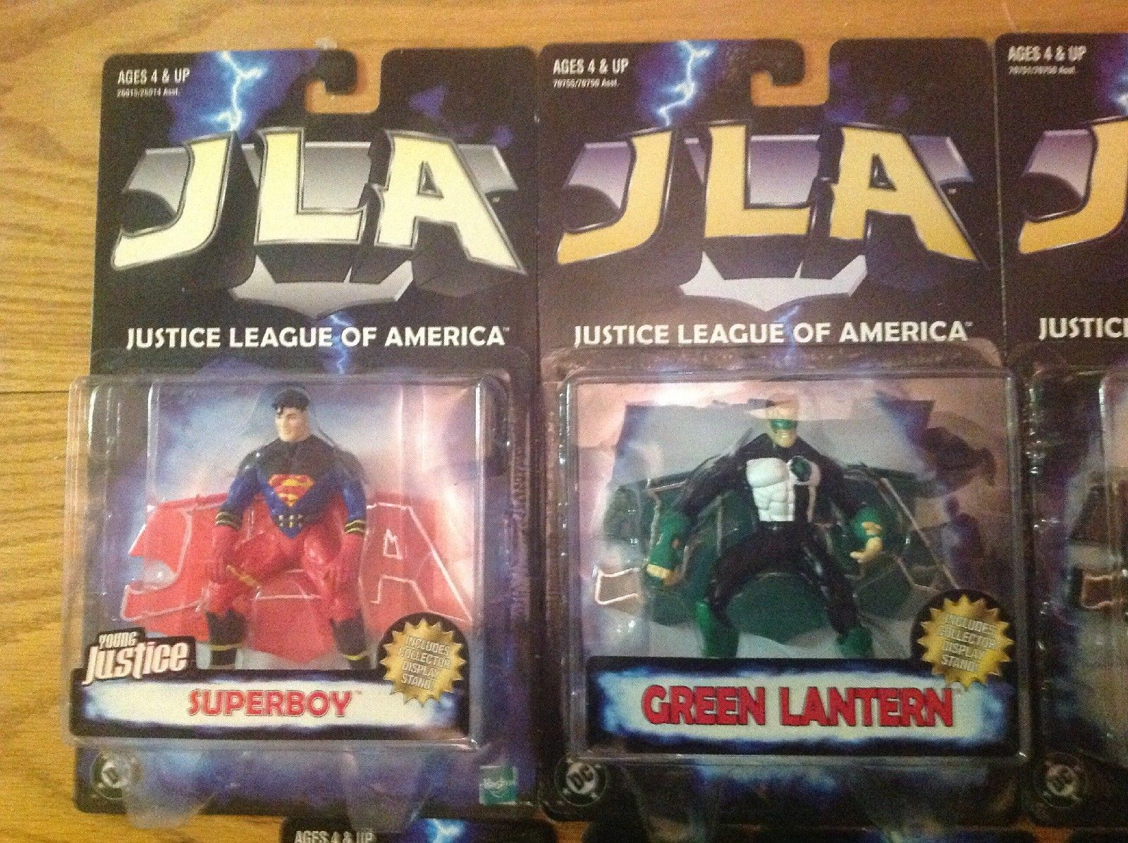 hasbro-jla-justice-league-of-america-9-figure-_57.jpg