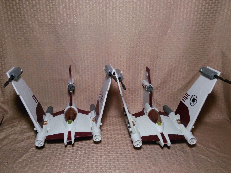 hasbro-star-wars-75-cw-lot-wing-19_1_c9c94ed8e972784cab514781c75567d3.jpg