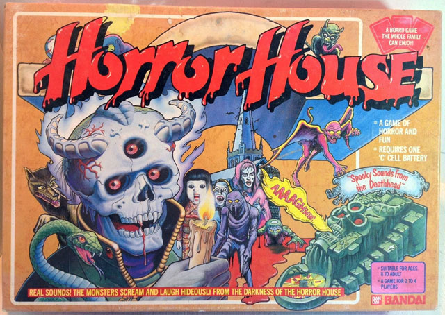 horror-house-board-game.jpg