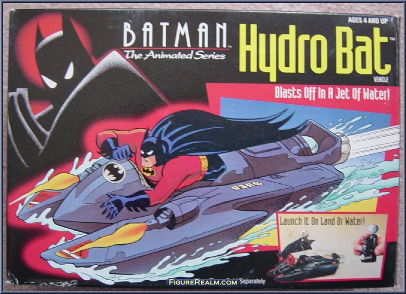 hydrobat-front.jpg