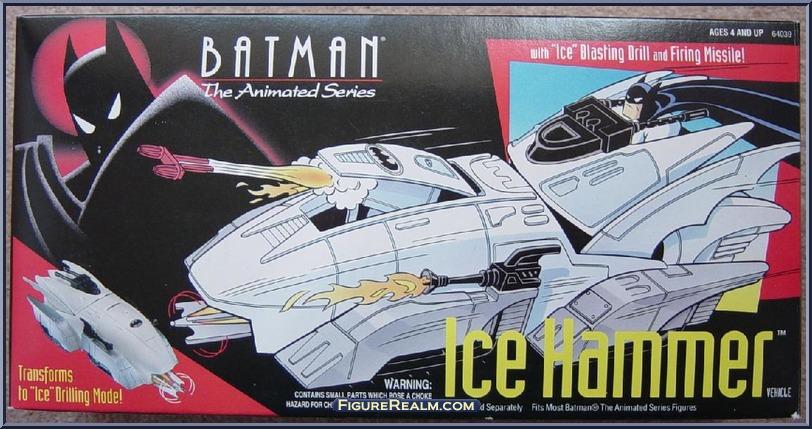 icehammer-front.jpg
