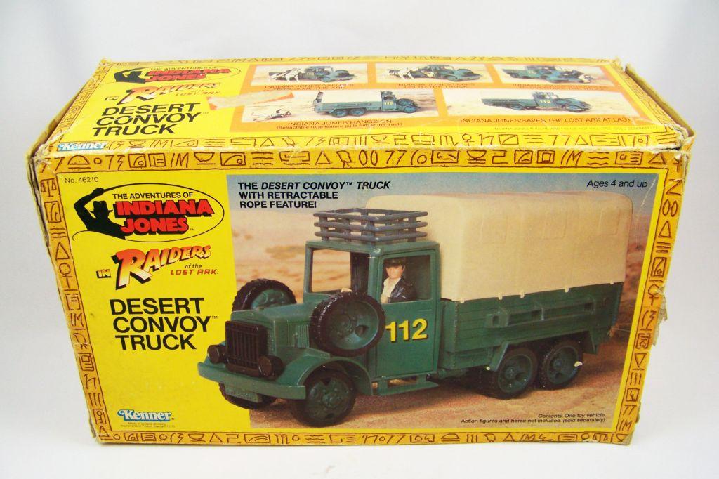 indiana-jones---kenner---raiders-of-the-lost-ark---desert-convoy-truck-p-image-321856-grande.jpg