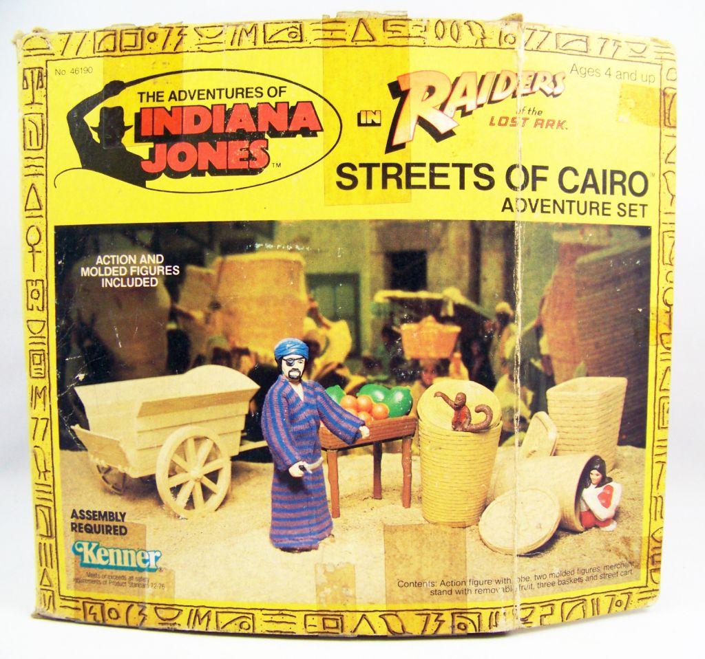 indiana-jones---kenner---raiders-of-the-lost-ark---streets-of-cairo-p-image-321043-grande_1.jpg