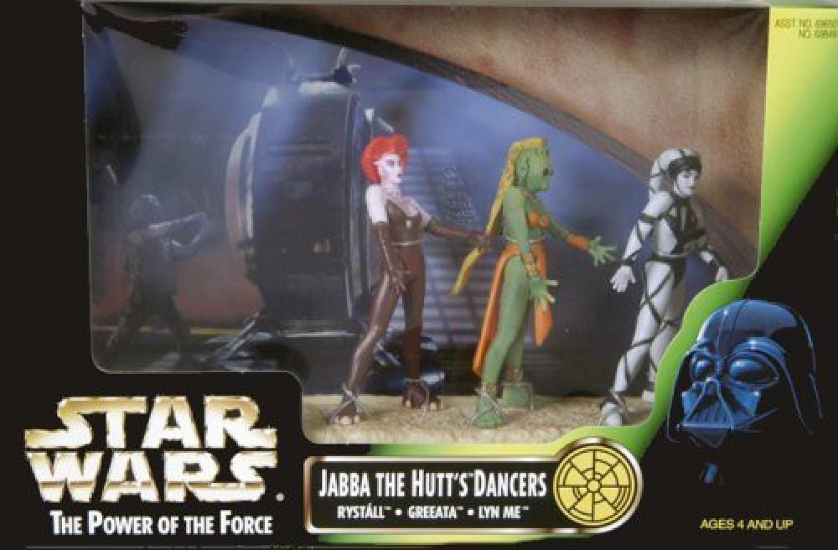 jabba-the-hutt-s-dancers-3-pack-cinema-scene-by-star-wars-original-imaffrt2wrhgafak.jpeg