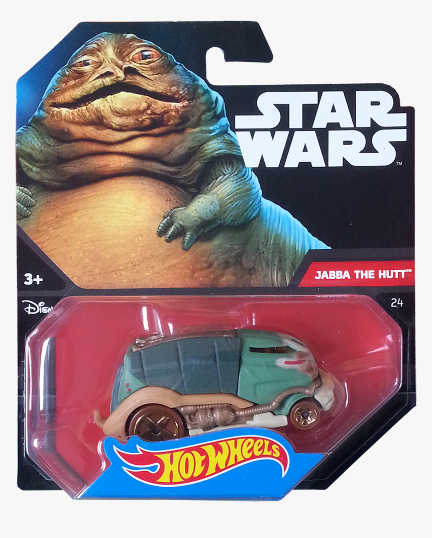 jabba3.png