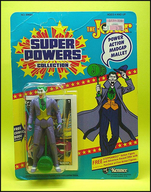 joker-1s-so-a.jpg
