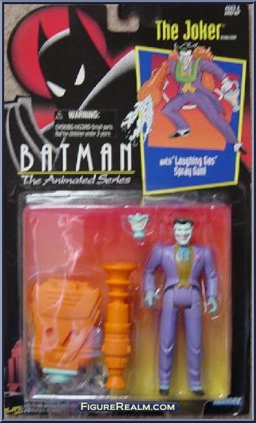 joker-series2-front.jpg