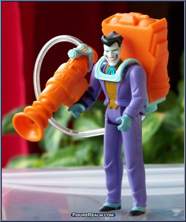 joker1-s2.jpg