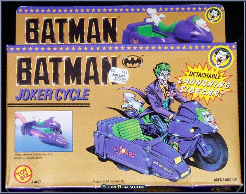 jokercycle-front.jpg