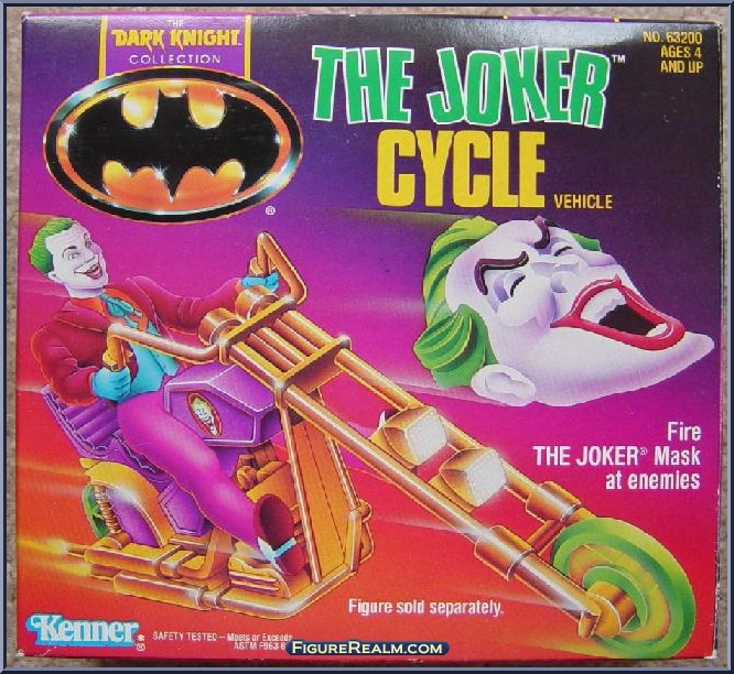 jokercycle-front_1.jpg