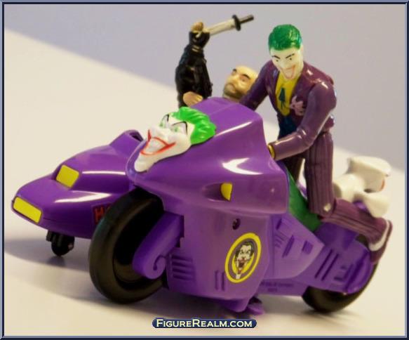 jokercycle1.jpg