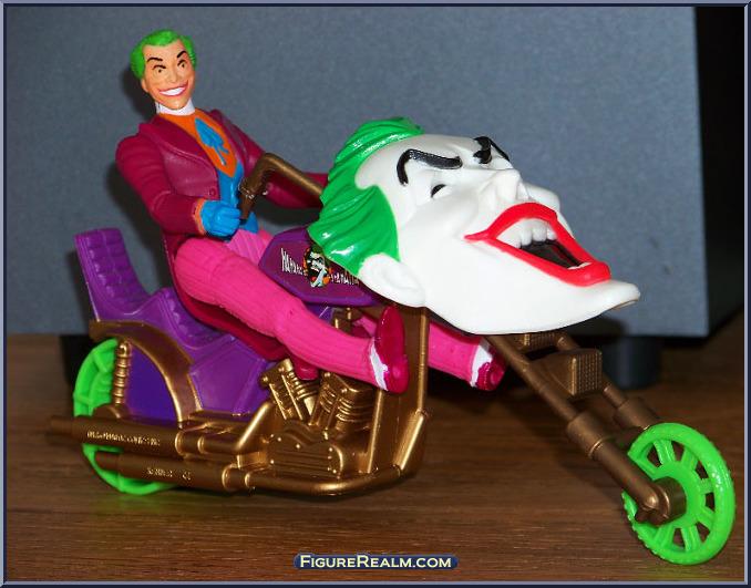 jokercycle1_1.jpg