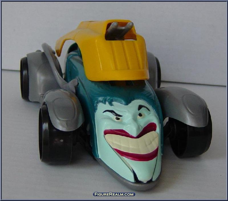 jokermobile-loose2.jpg