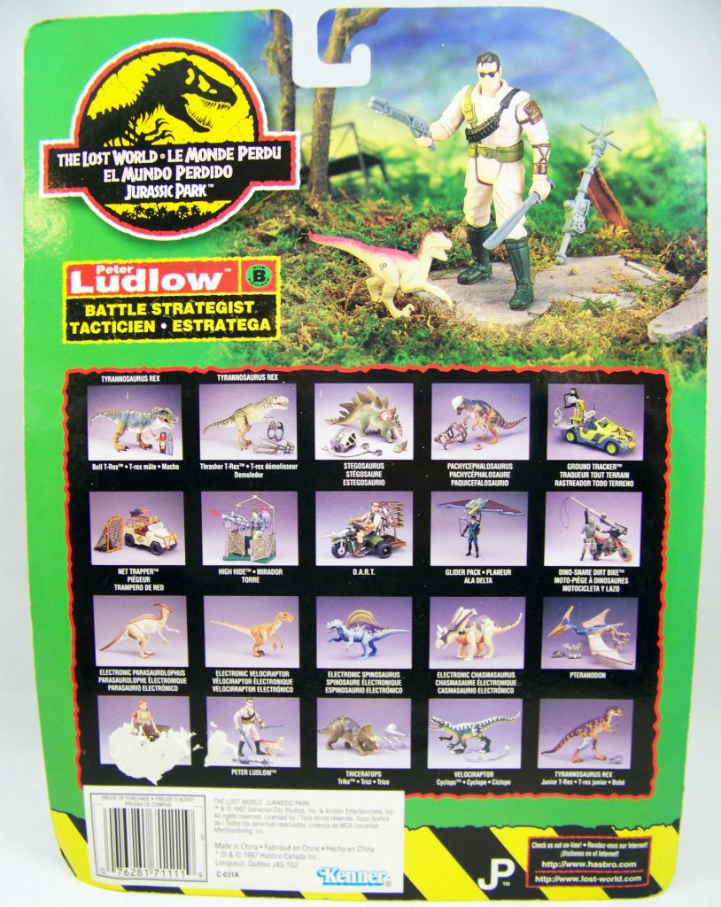 jurassic-park-2--the-lost-world---kenner---peter-ludlow--mint-on-card--p-image-329665-grande.jpg