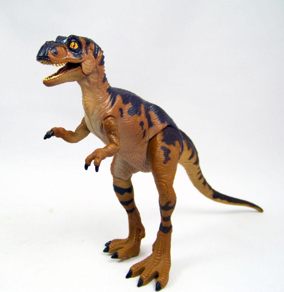 jurassic-park-2--the-lost-world---kenner---tyrannosaurus-rex--junior-t-rex--loose-p-image-321678-grande.jpg