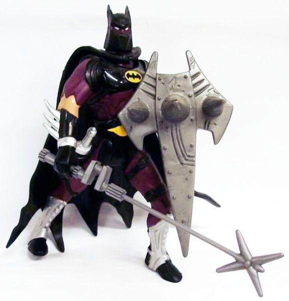 kenner---legends-of-batman---dark-warrior-batman--loose--p-image-356923-grande.jpg