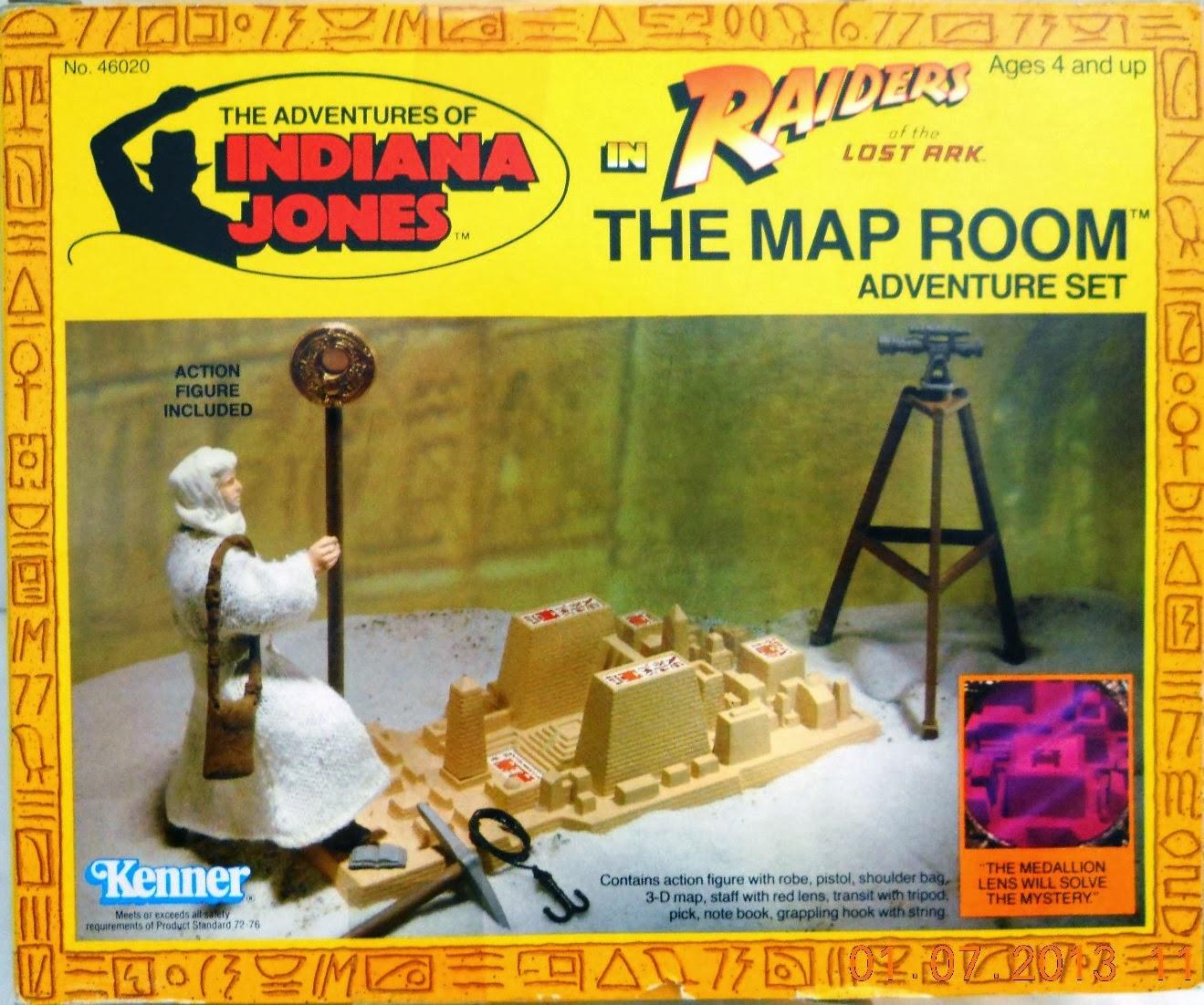 kenner-indiana-jones-map-room-playset_1.jpg