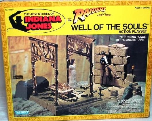 kenner-indiana-jones-well-of-souls-playset.jpg