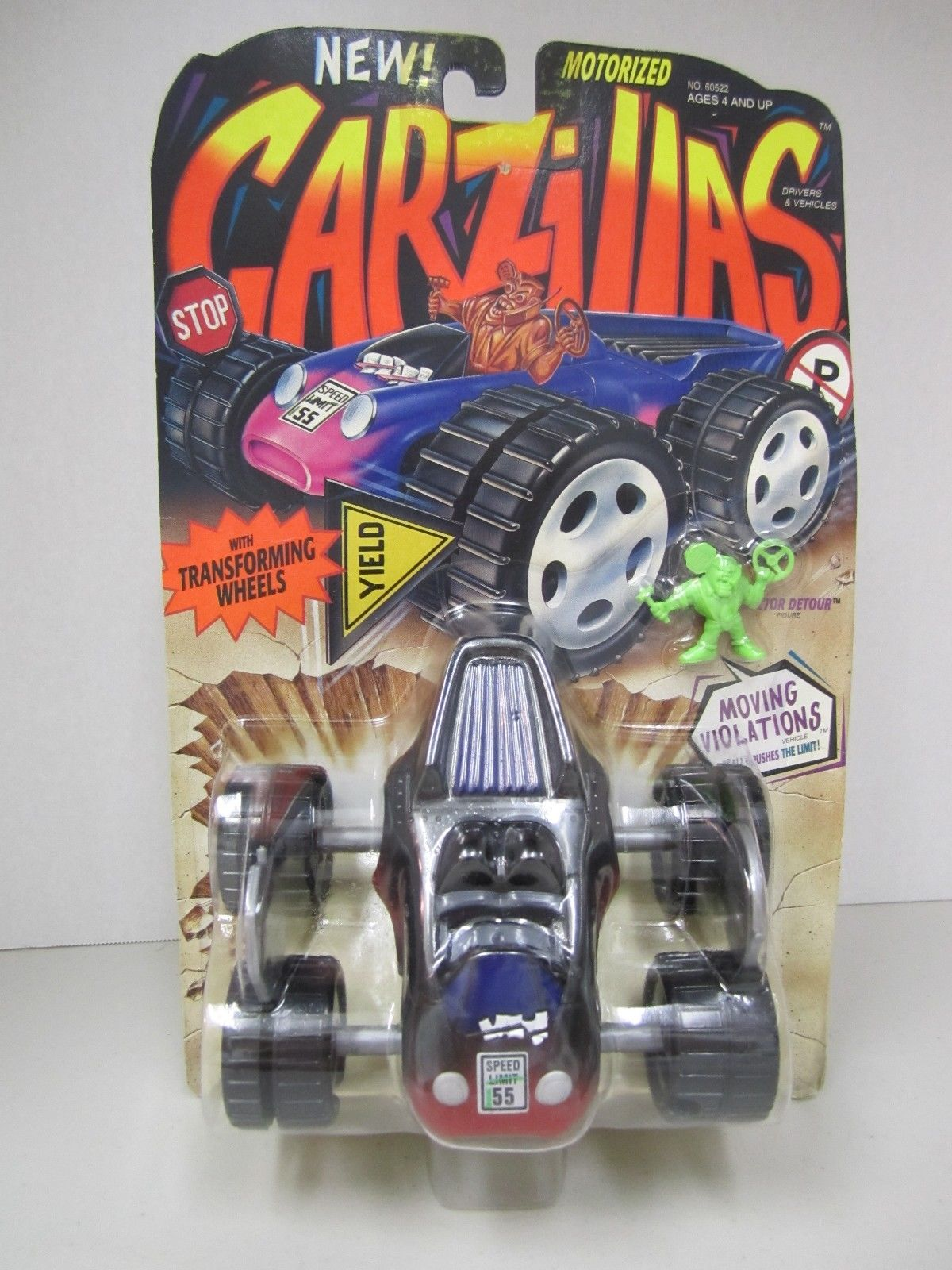 kenner-motorized-carzillas-moving-violations-vehicle-with-transforming-wheels-1049364185.jpg