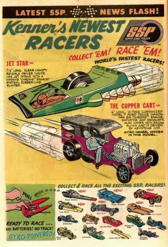 kenner_27s_newest_racers_print_ads_502477c4-b903-4583-95c5-f2eea83674ae.jpg