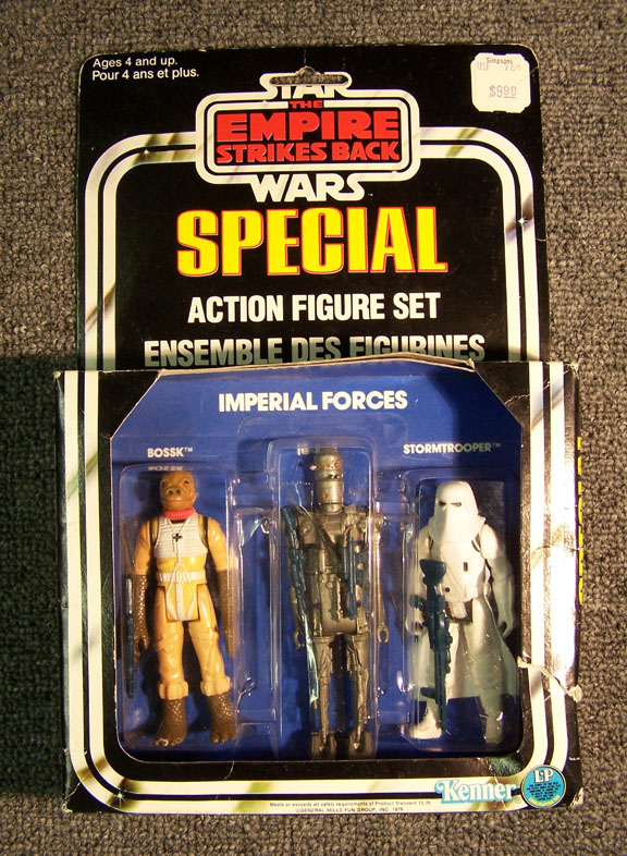 kenner_canada_imperial_forces_3pack.jpg
